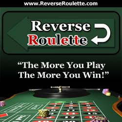 free roulette win money